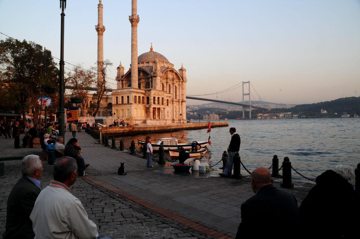 turkey_017