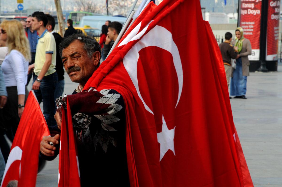 turkey_021