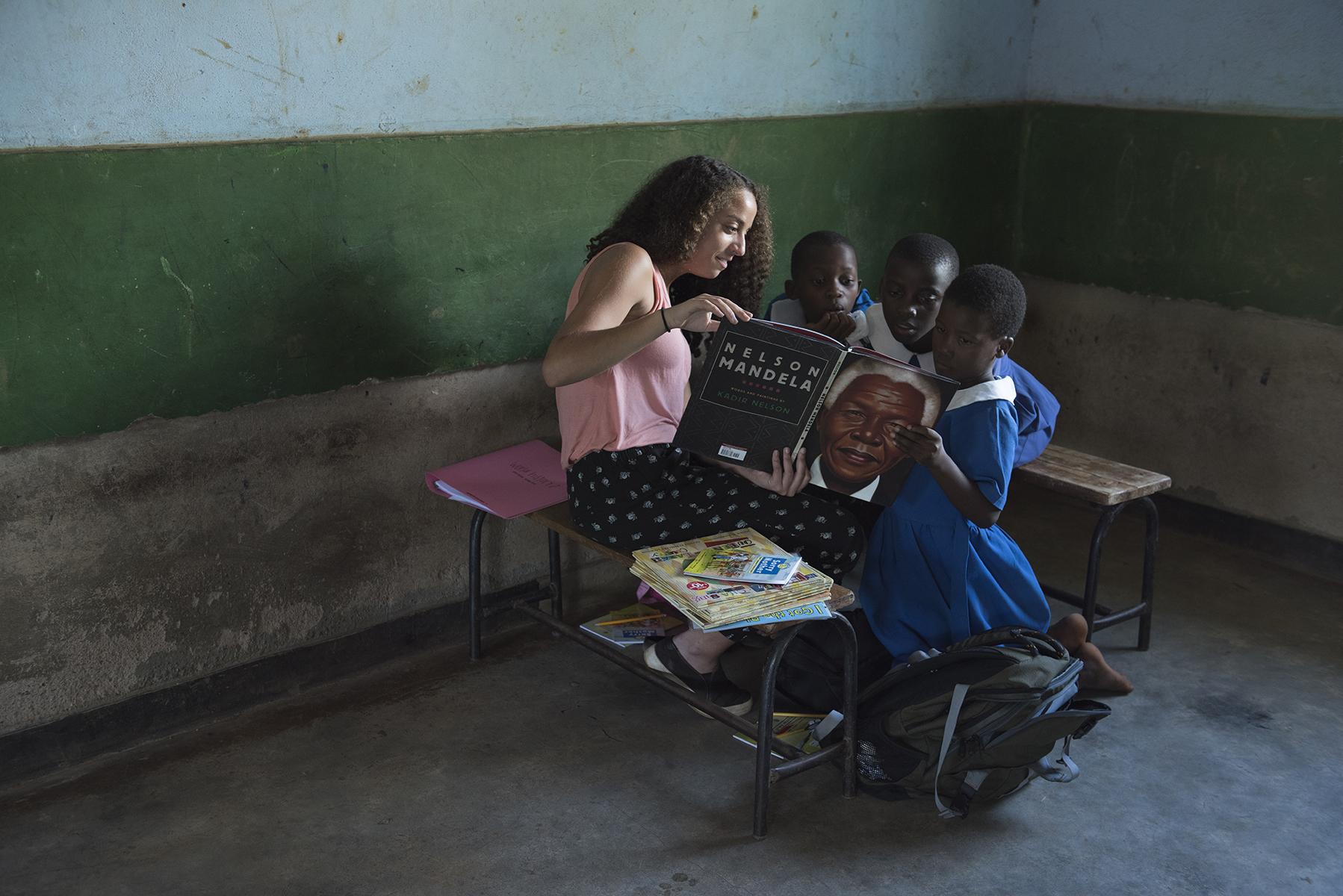 teach_malawi009