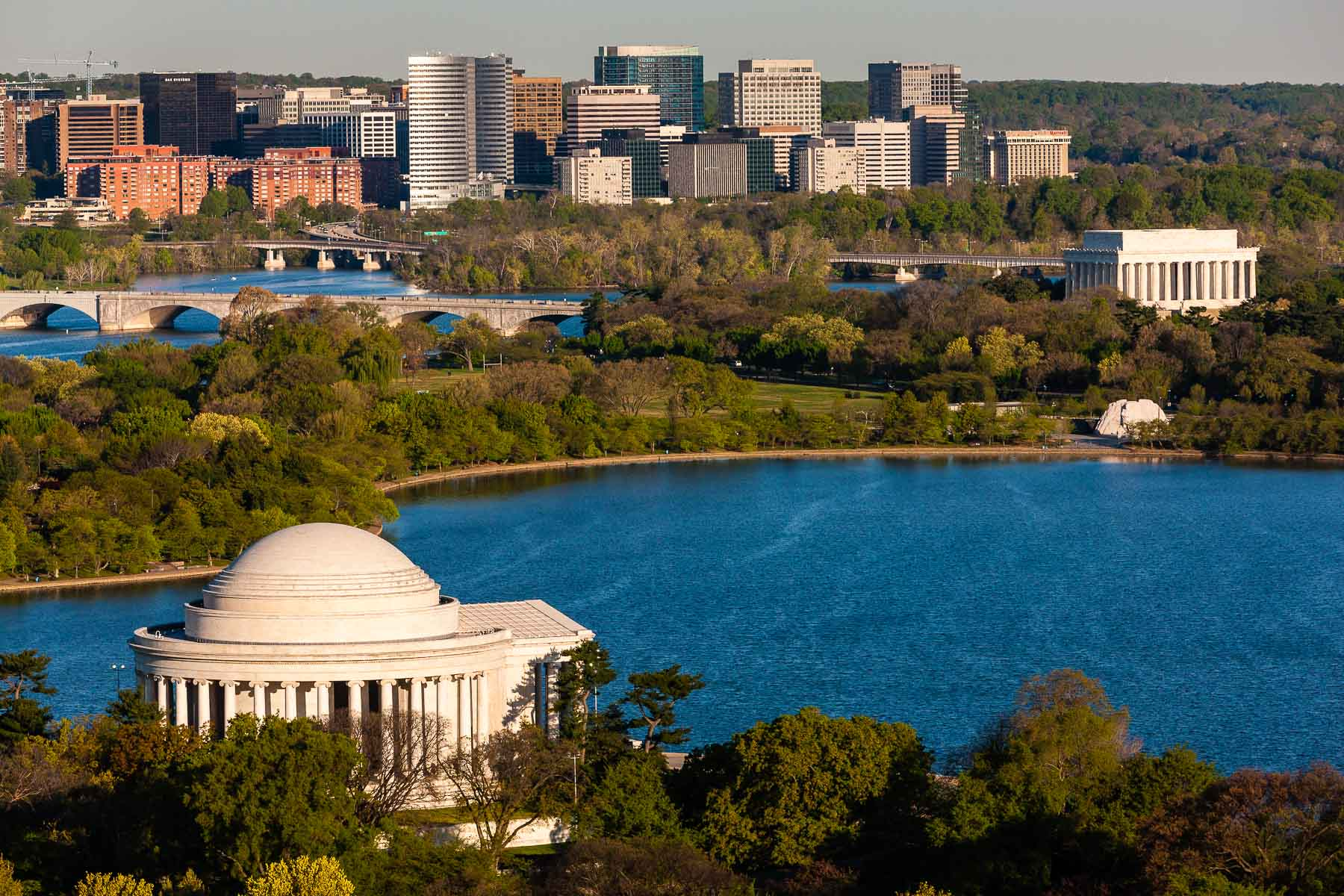 z-Lincoln_King_Jefferson_aerial