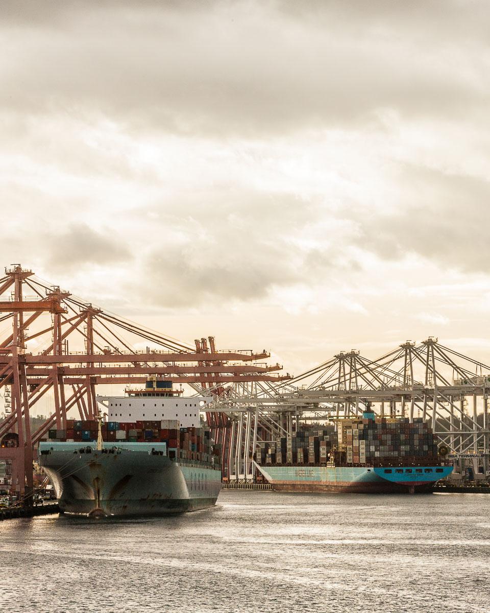 z-cargo_ships_in_port