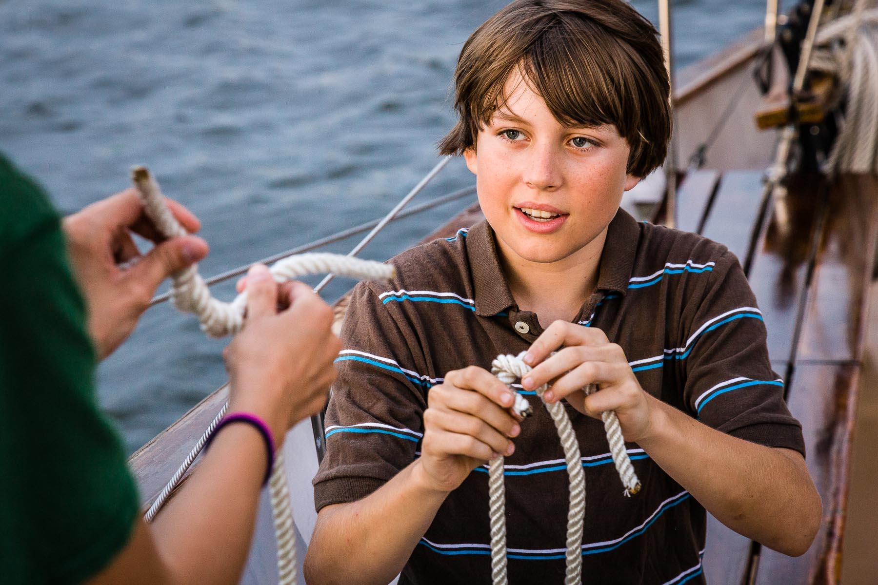 z-tying_knots