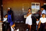General Store, Magaliesberg, South Africa,1986