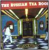 RUSSIAN TEA ROOM ,NEW YORK CITY,1988