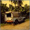 TOBAGO,WEST INDIES,1990