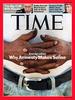 appleton-time-cover