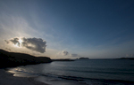 Bostadh, Great Bernera, Isle of Lewis