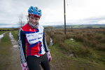 From Bolton in Lancashire, Martha is now riding for the Marin Enduro team #marinstansracing