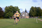 Latrigg Fell Race 2014