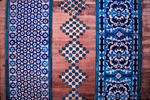 Brickwork_Hazrat_Makhdoom_Syed_Rajan_Qattal_Bukhari_Uch_Sharif_97RVP