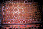Hazrat_Makhdoom_Syed_Rajan_Qattal_Bukhari_Uch_-Sharif_ceiling_97RVP