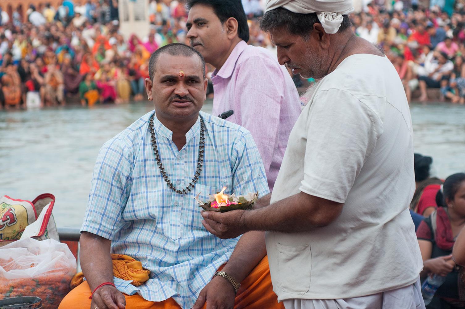 India-D300_May232018_0350