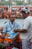 India-D300_May232018_0351
