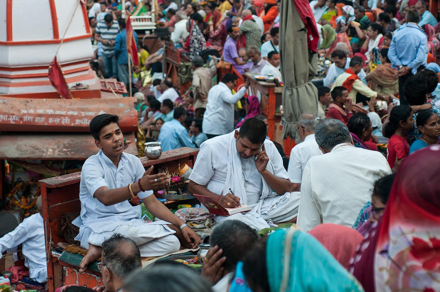 India-D300_May232018_0354