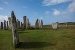 Isle of Lewis, ScotlandPerhaps the most spectacular megalithic monument in Scotland, dating from 3000BCNikon D600, 17-35mm