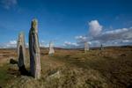 Isle of Lewis, ScotlandNikon D600, 17-35mm