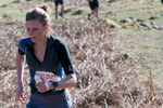 This is a 10.6Km race from the Strands Inn, Nether Wasdale, Cumbria. The 2016 race was held on 19th March.