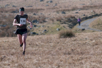 The inaugural Carrock Fell Race - a 9km race from Calebreck to the summit of Carrock and back over High Pike - was run on 20th March 2016.