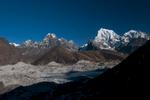 RAZ_0285_5857_ngozumba-glacier-cholatse