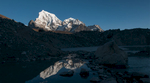 RAZ_0309_5880_ngozumba-cholatse-morning