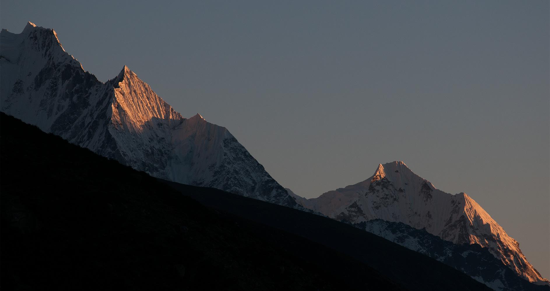 RAZ_0328_5897_dragnag-sunset