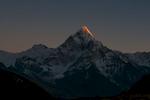 RAZ_0413_5975_dzonglha-ama-dablam-sunset