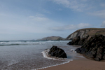 Dingle Penninsula, County KerryRepublic of IrelandNikon D300, 17-35mm