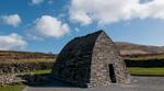 Ballyferriter, Dingle PenninsulaCounty Kerry, Republic of IrelandNikon D300, 17-35mm