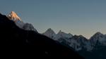 RAZ_8297_ama-dablam-sunset
