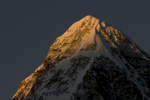 At sunset, from Gorak ShepNikon D300, 50mm