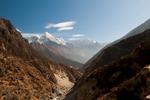 RAZ_9479_5259_thame-valley-south