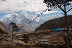 RAZ_9499_5267_thame-village-view