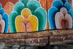 RAZ_9546_5286_thame-gompa-prayer-wheel-detail