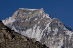 Summit telephoto from the Renjo LaNikon D300, 180mm