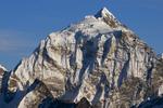 Summit telephoto from the Renjo LaNikon D300, 180mm)