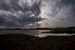 Colonsay, Inner Hebrides