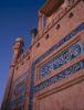 abassid_tomb_derawar_2_97RVP
