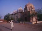 abassid_tombs_3_derawar_97RDP2