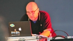 Dub maestro & founder of On-U Sound