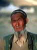 baba_ghundi_tadjik