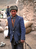 baba_ghundi_tajik_boy