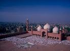 bad_shahi_masjid_lahore_97RVP