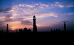 bad_shahi_masjid_sunset_lahore_97RVP