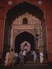 badshahi_lahore_entrance_97RVP