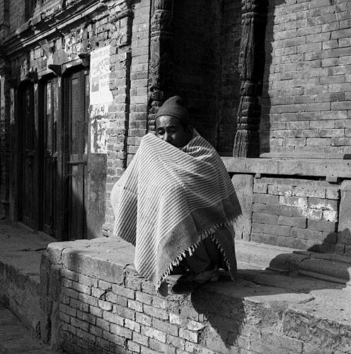 bhaktapur_blanketman