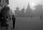 bhaktapur_dawn