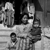 bhaktapur_family