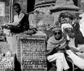 bhaktapur_lockwallah