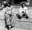 bhaktapur_mother_daughter