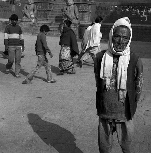 bhaktapur_scarfman